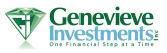Genevieve Investments Inc.
