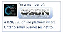 Ontario Small Business Network